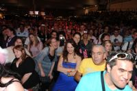 2009澳大利亚墨尔本成人展参展观众(1)图片15