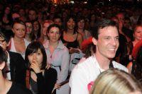 2009澳大利亚墨尔本成人展参展观众(1)图片17