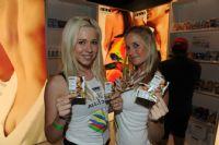 2009澳大利亚墨尔本成人展showGirl图片3