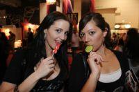 2009澳大利亚墨尔本成人展showGirl图片13