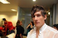 2009澳大利亚墨尔本成人展舞台表演幕后花絮图片8
