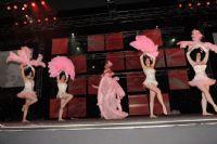 2009澳大利亚墨尔本成人展精彩舞台表演图片6