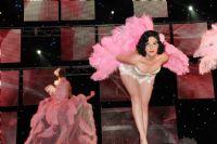 2009澳大利亚墨尔本成人展精彩舞台表演图片7