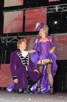 2009澳大利亚墨尔本成人展精彩舞台表演图片12