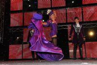 2009澳大利亚墨尔本成人展精彩舞台表演图片13