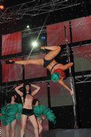 2009澳大利亚墨尔本成人展精彩舞台表演图片14
