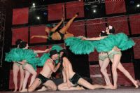 2009澳大利亚墨尔本成人展精彩舞台表演图片15