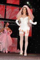 2009澳大利亚墨尔本成人展精彩舞台表演图片16