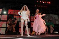 2009澳大利亚墨尔本成人展精彩舞台表演图片17