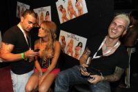 2009澳大利亚墨尔本成人展sexpo参展企业图片12