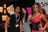 2009澳大利亚墨尔本成人展sexpo参展企业图片13