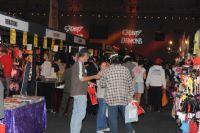 2009澳大利亚墨尔本成人展参展观众(2)图片8