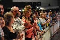 2009澳大利亚墨尔本成人展参展观众(2)图片12