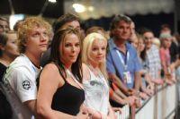 2009澳大利亚墨尔本成人展参展观众(2)图片14