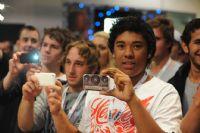 2009澳大利亚墨尔本成人展参展观众(2)图片16