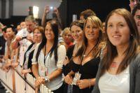 2009澳大利亚墨尔本成人展参展观众(2)图片17