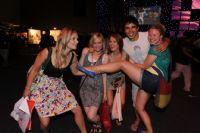 2009澳大利亚墨尔本成人展参展观众(3)图片5