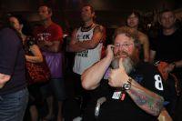 2009澳大利亚墨尔本成人展参展观众(3)图片10