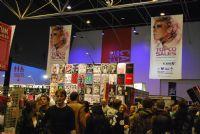 Lelo等名企参展2009澳大利亚帕斯成人展图片5