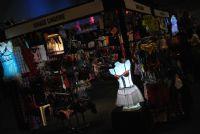 Lelo等名企参展2009澳大利亚帕斯成人展图片11