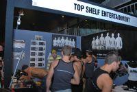 2009澳大利亚帕斯成人展观众尽享热辣激情图片14