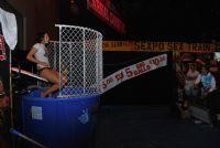 2009澳大利亚帕斯成人展现场人气爆棚图片15