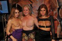 2010澳大利亚墨尔本成人展现场性感泛滥图片1