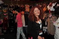 2010澳大利亚墨尔本成人展参展企业众多图片3