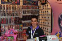 2010澳大利亚墨尔本成人展参展企业众多图片2