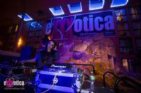 2017美国eXXXotica丹佛成人展 展后派对图片15
