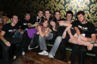 2011澳大利亚墨尔本成人展Sexpo激情派对图片4