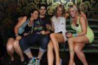 2011澳大利亚墨尔本成人展Sexpo激情派对图片5