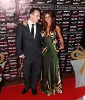 2011澳大利亚墨尔本成人展Sexpo颁奖典礼图片10