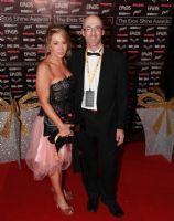 2011澳大利亚墨尔本成人展Sexpo颁奖典礼图片14
