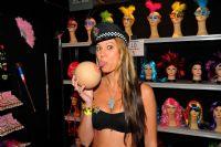 2011澳大利亚墨尔本成人展sexpo现场随拍图片4