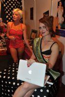 2011澳大利亚墨尔本成人展sexpo现场随拍图片6