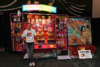 2011澳大利亚墨尔本成人展sexpo现场随拍图片17