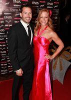 2011澳大利亚墨尔本成人展Sexpo颁奖典礼图片5