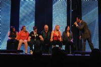2011澳大利亚墨尔本成人展性感热舞荷尔蒙喷溅图片16