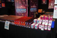 2011澳大利亚墨尔本成人展Sexpo频现大牌厂商图片4