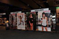 2011澳大利亚墨尔本成人展Sexpo频现大牌厂商图片10