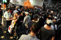 2011澳大利亚墨尔本成人展诠释性感经济图片17