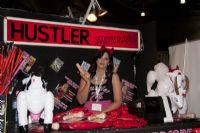 2011澳大利亚布里斯班成人展参展企业(1)图片2
