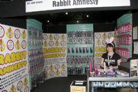 2011澳大利亚布里斯班成人展参展企业(1)图片5