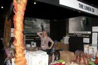 2011澳大利亚布里斯班成人展参展企业(1)图片7