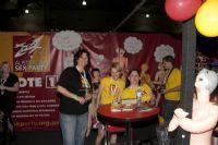 2011澳大利亚布里斯班成人展参展企业(1)图片6