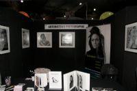 2011澳大利亚布里斯班成人展参展企业(1)图片9