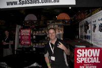 2011澳大利亚布里斯班成人展参展企业(1)图片10