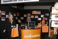 2011澳大利亚布里斯班成人展参展企业(1)图片13