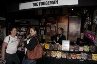2011澳大利亚布里斯班成人展参展企业(1)图片15